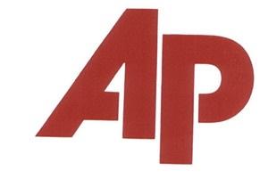 Associated Press начнет печатать новости на ресторанных чеках