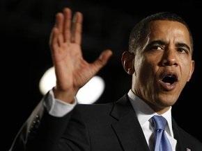 Белый дом не стал комментировать оскорбления Чавеса в адрес Обамы