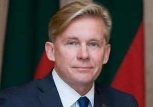 ОБСЕ заявляет о своей обеспокоенности в связи с арестом Тимошенко