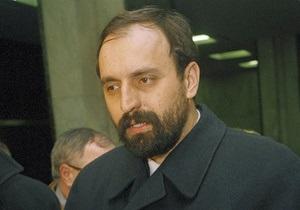 СМИ: Хаджича доставили в аэропорт Белграда