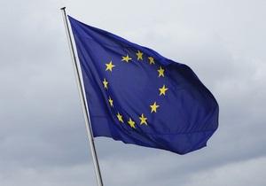 СМИ: Установить прослушивающие устройства в здании Совета Евросоюза мог Моссад
