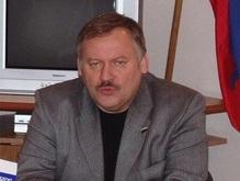 Затулин считает Луганск и Северодонецк своей родиной