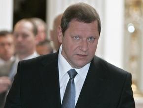 В Украину едет премьер Беларуси