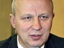 Президент Беларуси помиловал оппозиционера Козулина