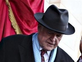 Forbes: Эдвард Кеннеди тайно предлагал СССР сотрудничество
