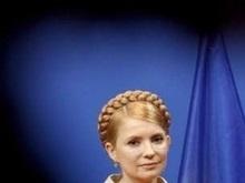 Опрос: С кем Тимошенко выйдет во второй тур выборов Президента?