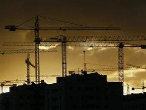 Рост ВВП в Украине составил 7%