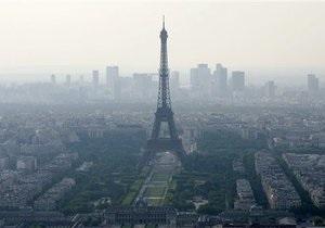 Франция приняла бюджет: расходы вновь существенно превысят доходы
