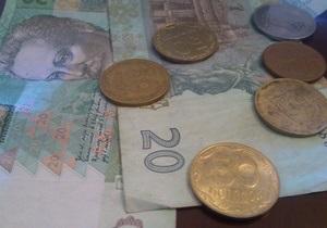 В Нацбанке подсчитали, сколько банкнот и монет есть у каждого украинца - национальный банк