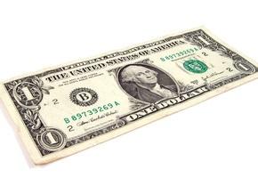 Торги на межбанке открылись в диапазоне 8,25-8,34 гривны за доллар