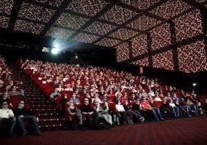 Народный Рух Украины призвал киноманов голосовать за украинский язык в кинотеатрах