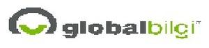Global Bilgi – партнер и участник Форума «Телемаркетинг и продажи в контактных центрах»
