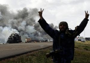Фидель Кастро: НАТО руководствуется преступными целями
