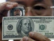 К Новому году евро упадет, а доллар поднимется