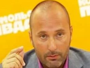 Осыка заявил, что Пукачу незачем вешаться