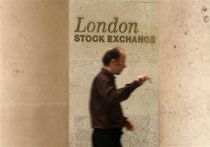 Ъ: Акции Ferrexpo на Лондонской бирже резко подорожали