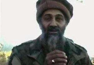Спецслужбы задержали шестерых детей бин Ладена