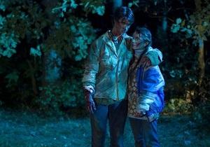Раскрыт сюжет первого украинского фильма ужасов в 3D