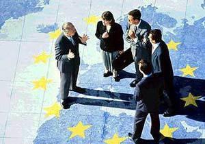 Янукович: Украина удовлетворена интенсивностью контактов по линии Украина - ЕС