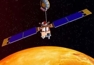 Россия может отправить экспедицию на Марс после 2030 года