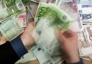Кипр надеется получить помощь как от ЕС, так и от России