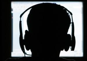 Ъ: Рада может разрешить изымать нелицензионный интернет-контент только по решению суда