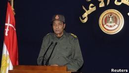 Каир: военные власти идут на уступки на фоне протестов