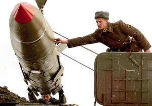 Россия рассчитывает объединить ПРО и ПВО в течение года