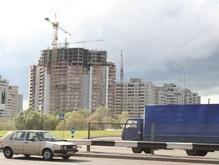Жертвам Элиты-Центр выделят четверть новой высотки в Киеве