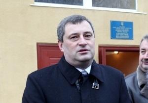 Одесский губернатор в связи с гибелью школьника просит проверить всех владельцев оружия