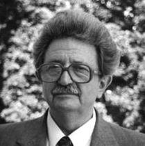 Умер один из основателей Народного Руха Украины, диссидент Михаил Горынь