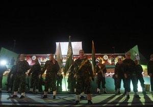 Полиция Дубая: В рядах ХАМАС есть предатель, выдавший убийцам аль-Мабхуха
