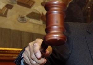 Прокуратура установила, что Черновецкий не поручал распространять агитационные материалы