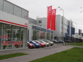 Корпорация «АИС» предлагает все автомобили в рассрочку по кредитным и лизинговым схемам