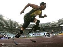 Бегун-ампутант смирился с тем, что не поедет на Олимпиаду
