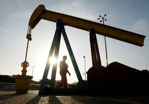 НГ: Нефтяной бум может обвалить украинский газовый рынок