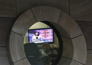 Еврооблигации Украины под Евро-2012 получили рейтинг от Moody s