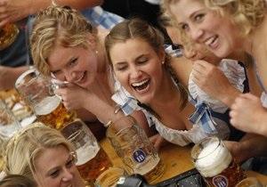 Из-за фильтрации в пиве может повышаться уровень мышьяка - немецкие ученые