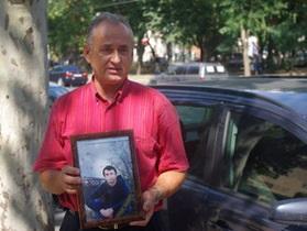 Суд объяснил причины амнистии сына депутата Одесского горсовета, сбившего двух человек