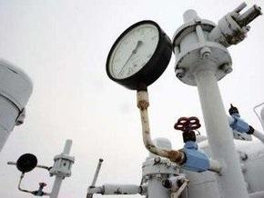 США не будут вмешиваться в ситуацию с газом между Россией и Украиной