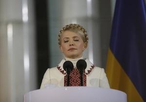 РИА Новости: Украинские тяжеловесы. Два подхода к России