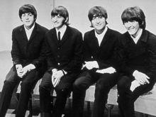 Интервью The Beatles обнародовали через 44 года после записи