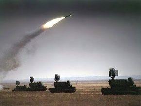 Австралийские эксперты признали превосходство российских ПВО над американской авиацией