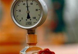 Минтопэнерго рассказало о планах Украины по нефтепроводу Одесса-Броды