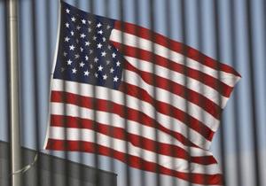 США: конгрессмена обвиняют в растрате 750 тысяч долларов