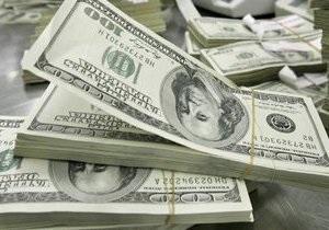 Как потерять миллиард: Богатейшие люди мира недосчитались $26 млрд за неделю