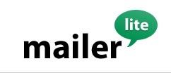 MailerLite – новый онлайн email маркетинг сервис в России