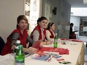 Канада приглашает! Образовательных возможностей для украинцев стало больше!