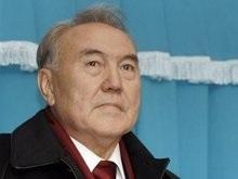 Казахи хотят объединить свою экономику с российской