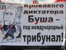 МИД РФ: Россия не хочет впадать в антиамериканизм